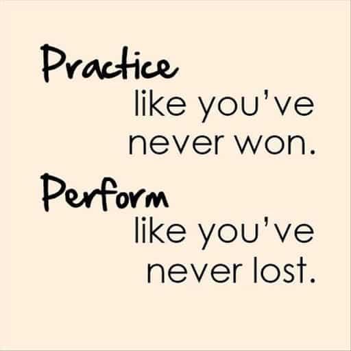 Motivational Quotes Upsc: UPSC AND IAS ONLINE PREPARATION